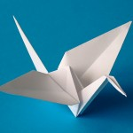 Программа «Оригами – дошкольникам»
