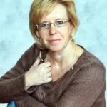 Фофашкова Татьяна Владимировна